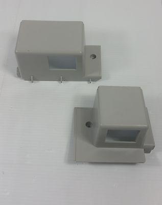PF228K042NI HP 9200C 9250C Digital Sender ADF Input Tray