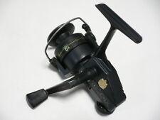Abu Garcia Cardinal C4X High Gear Spinning Reel Used
