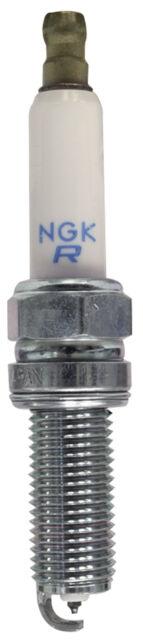 Six  NGK Laser Platinum Plug Spark Plugs 4288 PLKR7A 4288 PLKR7A