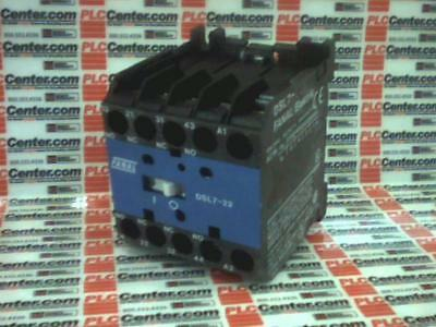 WESTINGHOUSE DSL7-40-120V DSL740120V NEW IN BOX
