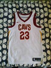 item 2 Nike Nba Cleveland Cavaliers Lebron James Jersey Size S 40 -Nike Nba  Cleveland Cavaliers Lebron James Jersey Size S 40 6d5fbdd0f