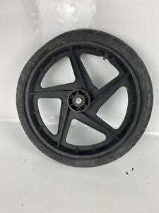 "BOB Revolution Stroller Jogger Replacement 16""Rear Wheel ..."