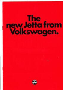 Volkswagen-Jetta-brochure-1979