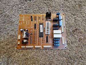 Refrigerator-Main-Control-Board-DA41-00219K