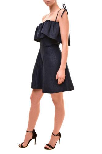 Taglia Authentic da S Navy donna Keepsake Bcf84 215 Rrp Magnolia Mini 9351510323648 Blu Dress 8IwpdAgq