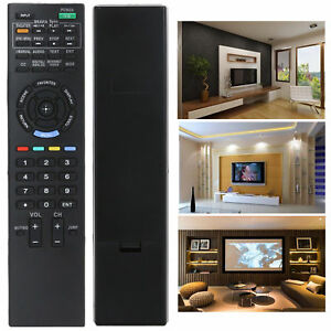 Universal-Replacement-Remote-Control-For-Sony-Bravia-TV-LCD-PLASMA-LED-RM-D959