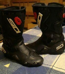 Sidi B 2 Stivali da moto