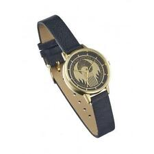 Official Genuine Fantastic Beasts & Where to Find Them-Magical Congress Watch
