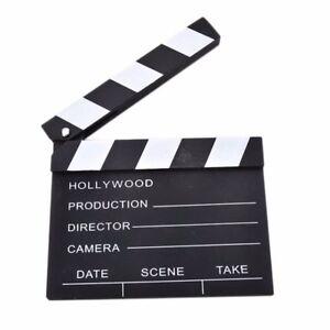 Film scene scene video