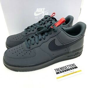 nike air force 1 6.5 uk