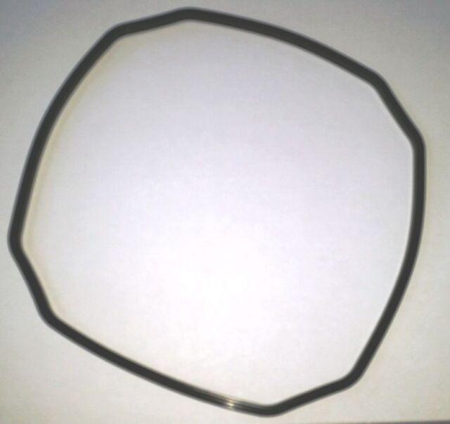 Ricambio Guarnizione O-ring Filtro Esterno CristalProfi e700 e900 JBL e 700 900