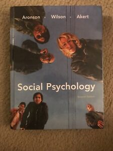 Social-Psychology-7th-Editon-By-Elliot-Aronson-Timothy-Wilson-amp-Robin-Akert