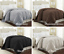 Best-Lightweight-Down-Alternative-Comforter-with-Corner-Tabs-18-Colors thumbnail 3