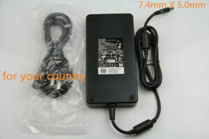 Original DELL 240W Adapter Charger for Dell Alienware M17x R4