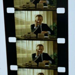 Advertising 16mm Film -  PACIFIC NORTHWEST BELL 1071, w/ insert for Ed Sullivan