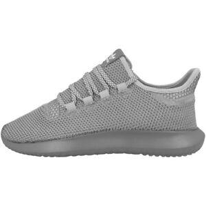 Schuhe Cq0931 Details White Men Herren Laufschuhe Tubular Zu Ck Grey Sneaker Adidas Shadow tQCBsxrdh