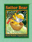 Sailor Bear by Martin Waddell (Hardback, 1993)