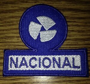 AYRTON-SENNA-NACIONAL-BRAZIL-COLLECTION-TOPPA-PATCH-INEDITO-TERMOADESIVO
