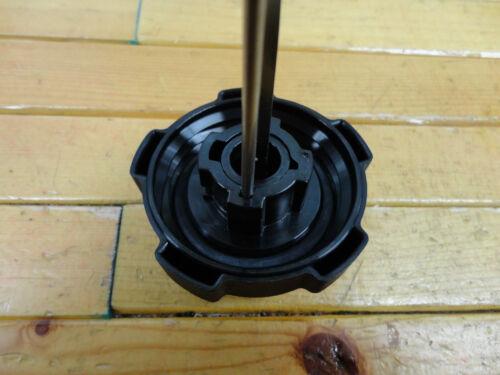 POLARIS SPORTSMAN GAS CAP WITH GAUGE 2003-04 MODELS CUSTOM KELCH/'S NEWES STYLE