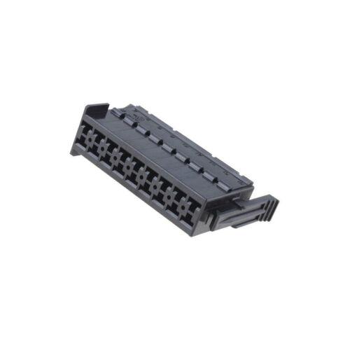 929504-6 Steckverbinder Leitung-Leitung JPT Stecker weiblich PIN 18 TE Connect