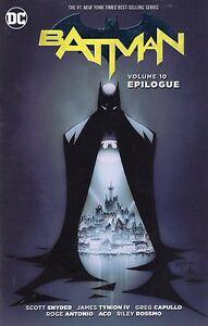 Batman-TPB-New-52-Volume-10-Epilogue-Softcover-Graphic-Novel