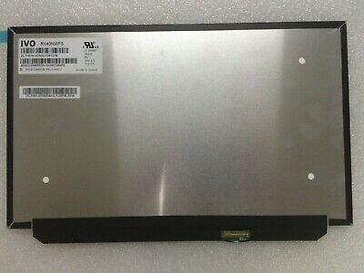 "14.0/"" LED LCD IN TOUCH Screen FOR  Lenovo ThinkPad T470s T470 T470P 1920X1080"