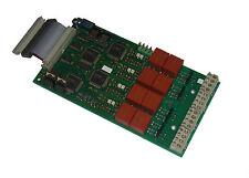 elmeg 4S0 Modul für Anlagen elmeg C88m T Concept XI720 und XI721             *21