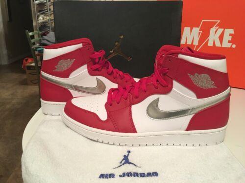 Air Jordan High Size Q4xxwz4 Reto ¡nuevo 12 1 HEDI9W2Y