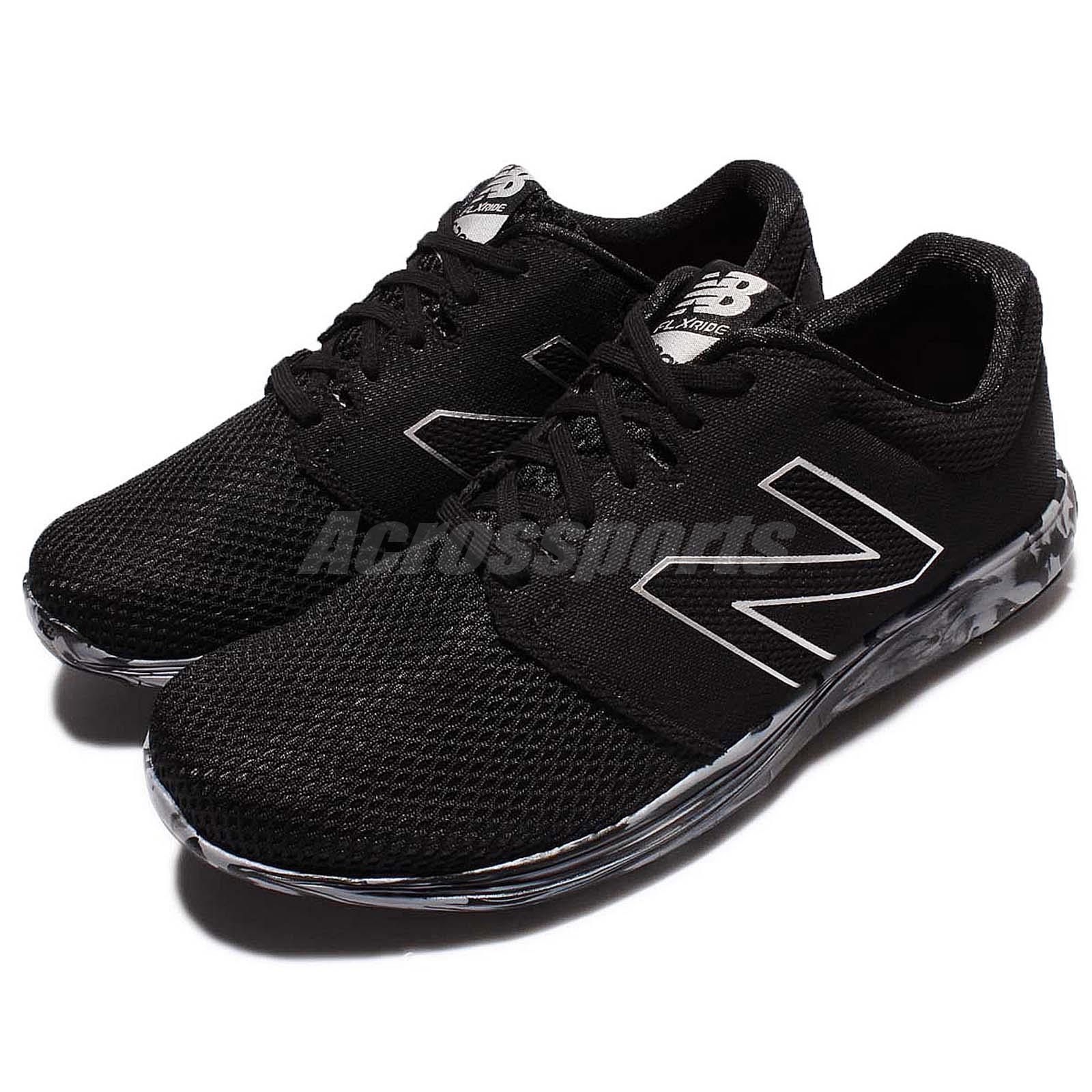 New Balance M530RK2 2E Wide Noir Hommes Gris Camo Hommes Noir Running Chaussures M530RK22E ad6298