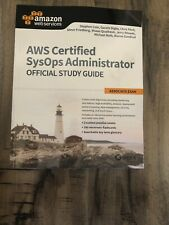 AWS Certified Solutions Architect : Associate Exam by Tim