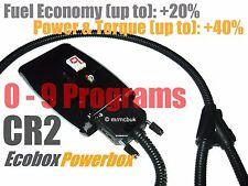 Diesel Tuning Chip CR2 Rover 75 2.0 CDT & CDTi