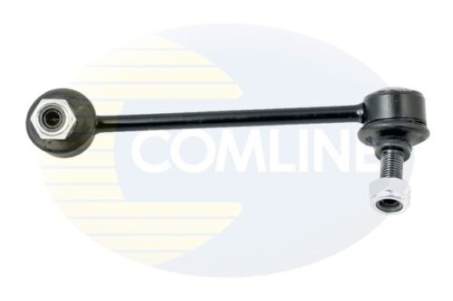 BRAND NEW 5 YEAR WARRANTY Comline Front Left Stabiliser Link Bar CSL5042