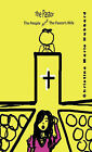 The Pastor, the People and the Pastor's Wife by Christine Marie Hubbard (Hardback, 2011)