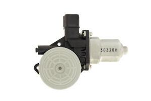 GENUINE Front ABS Speed Sensor LH For Isuzu D-Max TFS86TT 2.5 Twin Turbo 5//12/>On