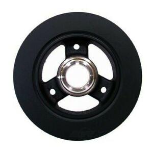 Engine Harmonic Balancer-Premium OEM Replacement Balancer Dayco PB1112N