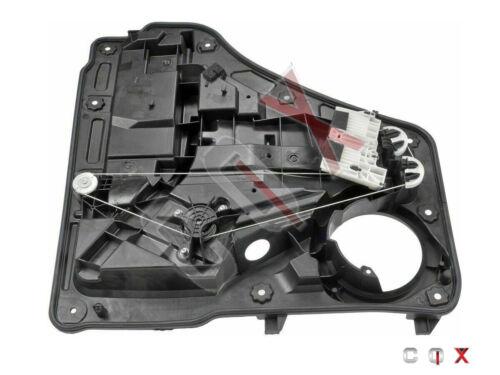 +Complet moteur branchement 2 Fils 08-12 Leve Vitre Arrieie Droit Jeep Liberty