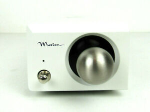 New-MUSICA-INT40-Snow-integrated-analog-amplifier