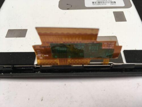 Genuina PANTALLA LCD con Digitalizador Táctil TomTom Start 25 pn LMS500HF06-010