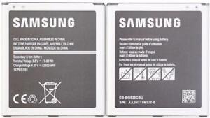 NEW-OEM-Samsung-EB-BG530CBU-EB-BG530CBZ-Galaxy-Grand-Prime-SM-G530-Battery
