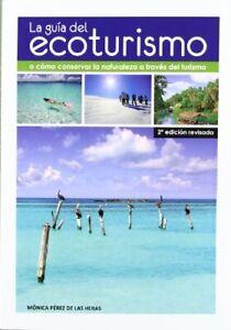 Guia-del-ecoturismo-o-como-conservar-la-naturaleza-a-traves-de