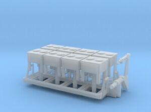 Muellcontainer-Aufbau-fuer-LKW-Typ-2-Spur-TT-1-120