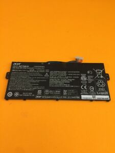 Chromebook-CB3-131-C738T-CB5-132T-Laptop-Battery-AC15A3J-KT-00305-004-J2-Z2-B11