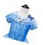 URAQT Ragazze Principessa Abito follia simile partito Outfit Costume