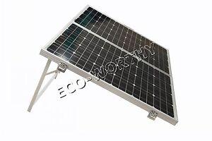 12V-100W-folding-solar-panel-kit-battery-charger-motorhome-caravan-boat-camping