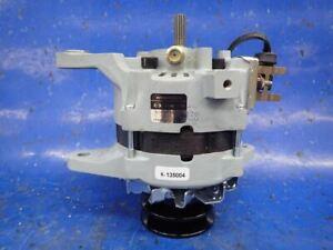 Denso Alternator 27040-1900R 12V Remanufactured Hino 9760218-595