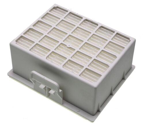 BOSCH 576833 Igiene Filtro per bgl3eco10 bgl4a500, bgl3eco11 BGL 3 pwerau
