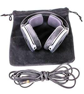 Audio-Technica ATH-R70x Auriculares De Referencia Profesionales De