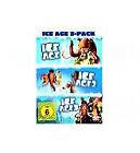 Ice Age 1, 2 & 3 (2009)