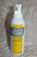 Jacques Dessange Soin Mousse Apres Shampooing Foam French 150 Ml