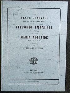 LE-FESTE-GENOVESI-PER-LE-NOZZE-DI-VITTORIO-EMANUELE-E-MARIA-ADELAIDE-F-Alizeri